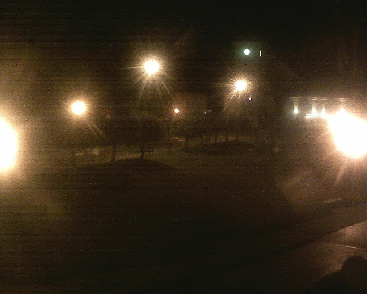 http://kamery.ttnet.cz/image.php?cam=ro&online=1