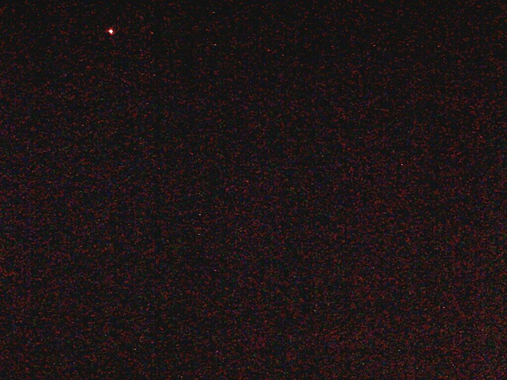 Webcam Skigebiet Cenkovice cam 6 - Adlergebirge