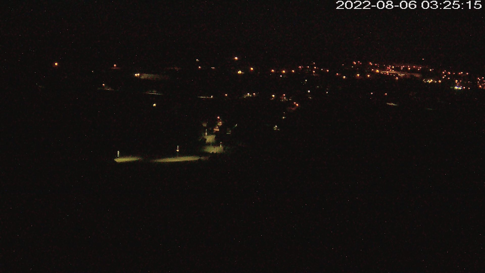 webcam Dlouhoňovice